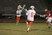 George Greer Men's Lacrosse Recruiting Profile