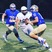 Ben Arnold Football Recruiting Profile