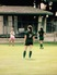 Eva Steffen Women's Soccer Recruiting Profile