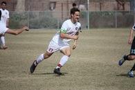 Nico Weber nico weber s s soccer recruiting profile