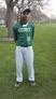 Ahmon Williams Baseball Recruiting Profile