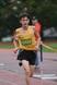 Athlete 480067 square