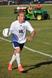 Ryan Pedersen Men's Soccer Recruiting Profile