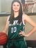 Kaitlin Ricke Women's Basketball Recruiting Profile
