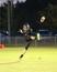 Devan Cantrall Football Recruiting Profile