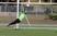 Devin Kiley Men's Soccer Recruiting Profile