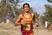 Andrew Burkhardt Men's Track Recruiting Profile