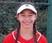 Cara Harnick Softball Recruiting Profile