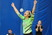 Oladia Menchaca Women's Volleyball Recruiting Profile