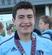 Evan Carlile Men's Soccer Recruiting Profile