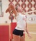 Micah DePetro Women's Volleyball Recruiting Profile