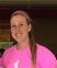 Mackenzie Maher Women's Volleyball Recruiting Profile