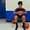 Athlete 484123 small