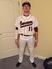 Brandon Brunette Jr. Baseball Recruiting Profile