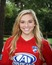 Lexye Price Women's Soccer Recruiting Profile