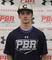 Ian McCormick Baseball Recruiting Profile