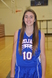 Lindsey Bryant Women's Basketball Recruiting Profile