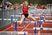 Athlete 485748 square