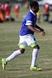 D'shon De Gannes Men's Soccer Recruiting Profile