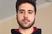 Daniel D'Antonio Football Recruiting Profile