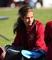 Kim Sanchez Women's Track Recruiting Profile