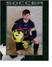 Thomas (Austin) Carter Men's Soccer Recruiting Profile