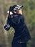 Alexis Annarummo Women's Golf Recruiting Profile