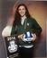 Cameryn Jones Women's Volleyball Recruiting Profile