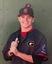 Dillon Buckmeier Baseball Recruiting Profile