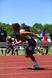 Athlete 490788 square