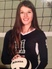 Shelby Boyer Women's Volleyball Recruiting Profile