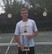 Aaron Diemer Men's Tennis Recruiting Profile