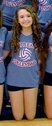 Camryn Brashear Women's Volleyball Recruiting Profile