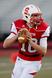 Dean DiPisa Football Recruiting Profile