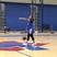 Tyrionne Martin Women's Basketball Recruiting Profile