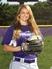 Makaylin Powers Softball Recruiting Profile