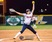 Juliana Lane Softball Recruiting Profile