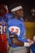 Athlete 493806 square