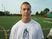 Nick Brown Football Recruiting Profile