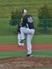 Connor Weber Baseball Recruiting Profile