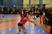 Brooke Wierda Women's Volleyball Recruiting Profile