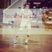 Gunner Thompson Men's Basketball Recruiting Profile