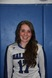 Nicole Etta Women's Volleyball Recruiting Profile