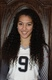 Jada Key Women's Volleyball Recruiting Profile