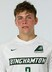 Carter Beaulieu Men's Soccer Recruiting Profile