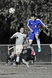 Jacob Deuel Men's Soccer Recruiting Profile