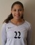 Danielle Tyson Women's Volleyball Recruiting Profile