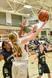 Mya Shannon Women's Basketball Recruiting Profile