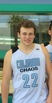 Tristan Tanner Men's Basketball Recruiting Profile
