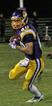 Jake Ziolkowski Football Recruiting Profile